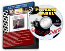 Thumbnail Private Label Unleashed