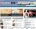 Thumbnail Asthma Blog Package