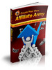 Thumbnail Create Your Own Affiliate Army Clickbank
