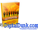 Thumbnail How to Effectively Build Teams and Make Them Work