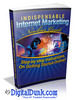 Thumbnail Indispensable Internet Marketing Newbies Guide
