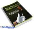 Thumbnail The Beginners Guide To Golf
