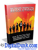 Thumbnail Network Marketing Resolutions