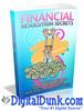 Thumbnail Financial Resolution Secrets