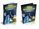 Thumbnail Time Management for the Entrepreneur - eBook and Videos