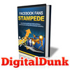 Thumbnail Facebook Fans Stampede Master Resale Rights!