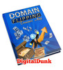 Thumbnail Domain Flipping Treasure Map (PLR)