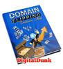Thumbnail Domain Flipping Treasure Map (PLR)