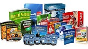 Thumbnail Private Label Rights & Master Resell Rights Monthly package