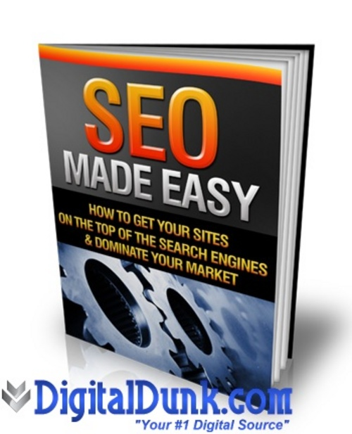 Pay for SEO Made Easy