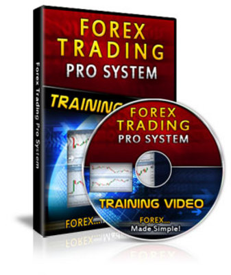 Pay for Forex Trading Pro System
