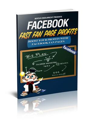 Pay for Facebook Marketing Secrets