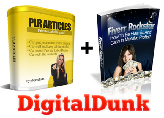 Pay for Private Label Articles Pack For The Price Of A Cup Of Coffee