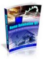 Thumbnail Home Automation - MRR