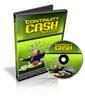 Thumbnail Continuity Cash Secrets - Personal Use