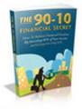Thumbnail The 90-10 Financial Secrets (A031)