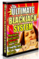 Thumbnail The Ultimate sBlackjack System (A061)
