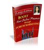 Thumbnail Boost Your Online Presence Thru Forum Marketing (A065)