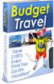 Thumbnail Budget Travel (A070)