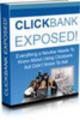 Thumbnail ClickBank Exposed (A079)