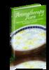Thumbnail Aromatherapy Auro
