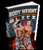 Thumbnail Body Weight Blitz (An Introduction To Body Weight Training)