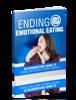 Thumbnail Ending Emotional Eating