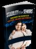Thumbnail Stability For Seniors