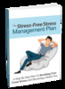 Thumbnail Stress-Free Stress Management Plan