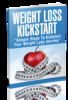 Thumbnail Weight Loss Kickstart