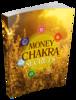 Thumbnail Money Chakra Secrets