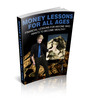 Thumbnail Money Lessons For All Ages