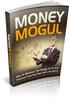Thumbnail Money Mogul