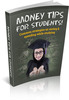 Thumbnail Money Tips For Students