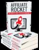Thumbnail Affiliate Rocket