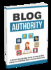 Thumbnail Blog Authority