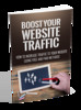 Thumbnail Boost Your Website Traffic