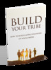 Thumbnail Build Your Tribe