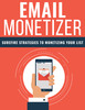 Thumbnail Email Monetizer