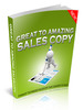 Thumbnail Great To Amazing Sales Copy