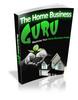 Thumbnail The Home Business Guru