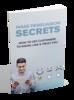 Thumbnail Mass Persuasion Secrets