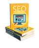 Thumbnail The New Guide To SEO
