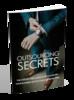 Thumbnail Outsource Secrets