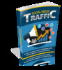 Thumbnail Social Media Traffic Streams