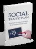 Thumbnail Social Traffic Plan