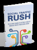 Thumbnail Social Traffic Rush