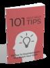 Thumbnail 101 Self Help Tips