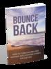 Thumbnail Bounce Back