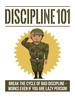 Thumbnail Discipline 101